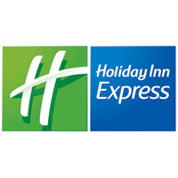 Holiday Inn Express - Morehead City