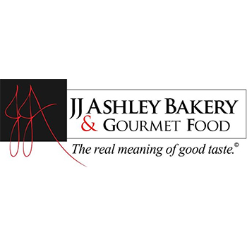 JJ Ashley Bakery and Gourmet Food