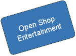 Open Shop Entertainment
