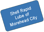Shell Rapid Lube of Morehead City