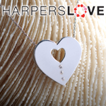 HarpersLove - $50.00 for $100 worth of merchandise
