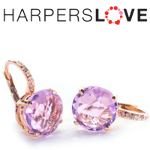 HarpersLove - $100.00 for $200 worth of merchandise