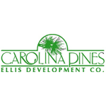 Carolina Pines Golf & Country Club